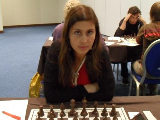 Perez Laura