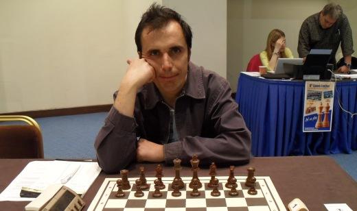 Petar Drenchev