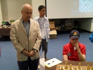 http://gamesfestival.chessdom.com/wp-content/uploads/2013/05/SAM_1690-300x225.jpg