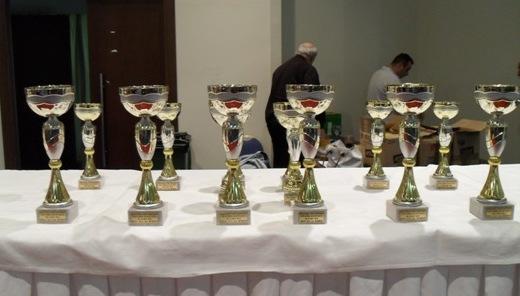 WSCC Trophies